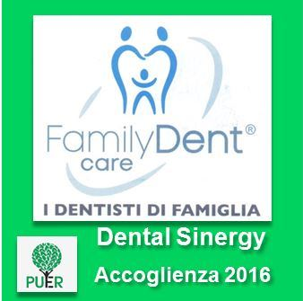 Dental Sinergy