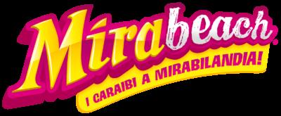 Logo-Beach-2016-1600x660