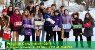 progetto-convenzioni-2016b