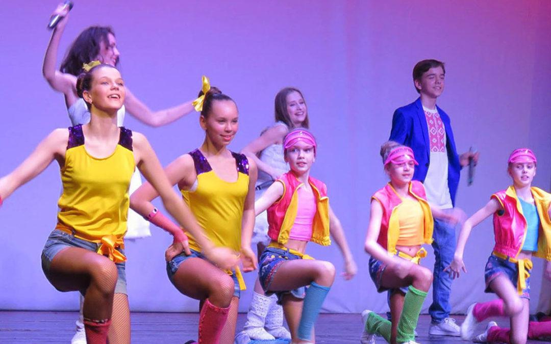 Chernobyl 30 anni dopo: Musical e dibattito per le scuole