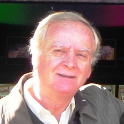 Luciano Santi Consigliere