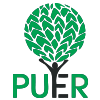 Puer Onlus Associazione Volontariato