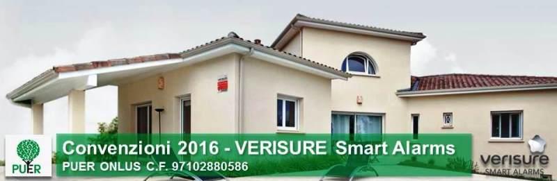 verisure-cover
